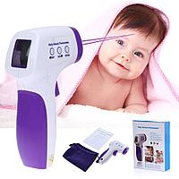 Детский термометр, фото 1
