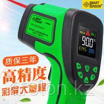Инфракрасный термометр AS900F
