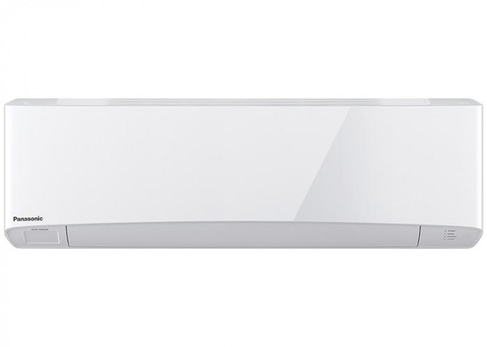 Кондиционер настенный Panasonic ETHEREA CS-Z71TKE (71кв.м.) Inverter