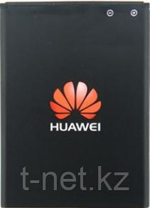 Аккумуляторная батарея ДЛЯ WIFI РОУТЕР МОДЕМОВ 4G HUAWEI E5372/ E5373/ E5375/ E5377/ HB5F2H