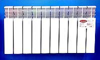 Радиатор Биметаллические GIANNI GB 350\85, фото 1