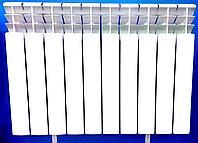 Радиатор Биметаллический GIANNI GB-500\85, фото 1