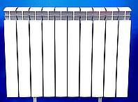 Радиаторы GBF 500\100
