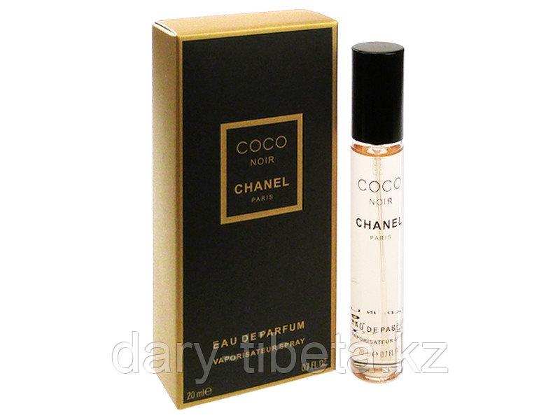 Coco Chanel мини ( 20 мг )