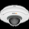Сетевая PTZ-камера AXIS M5054 PTZ