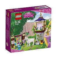 Lego Disney Princess Лучший день Рапунцель 41065, фото 1