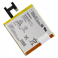 Аккумуляторная батарея Sony Xperia Z  LT36 C6602/ C6603/ C6616  LIS1502ERPC