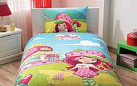 Детское постельное белье (Турция)