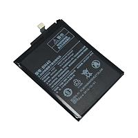 Аккумуляторная батарея Xiaomi Redmi 4 Pro BN40