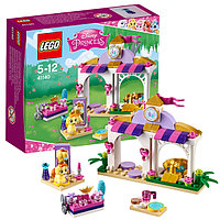 Конструктор Lego Disney Princess Королевские питомцы: Ромашка 41140, фото 1
