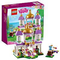 Lego Disney Princess Королевские питомцы: Замок 41142, фото 1