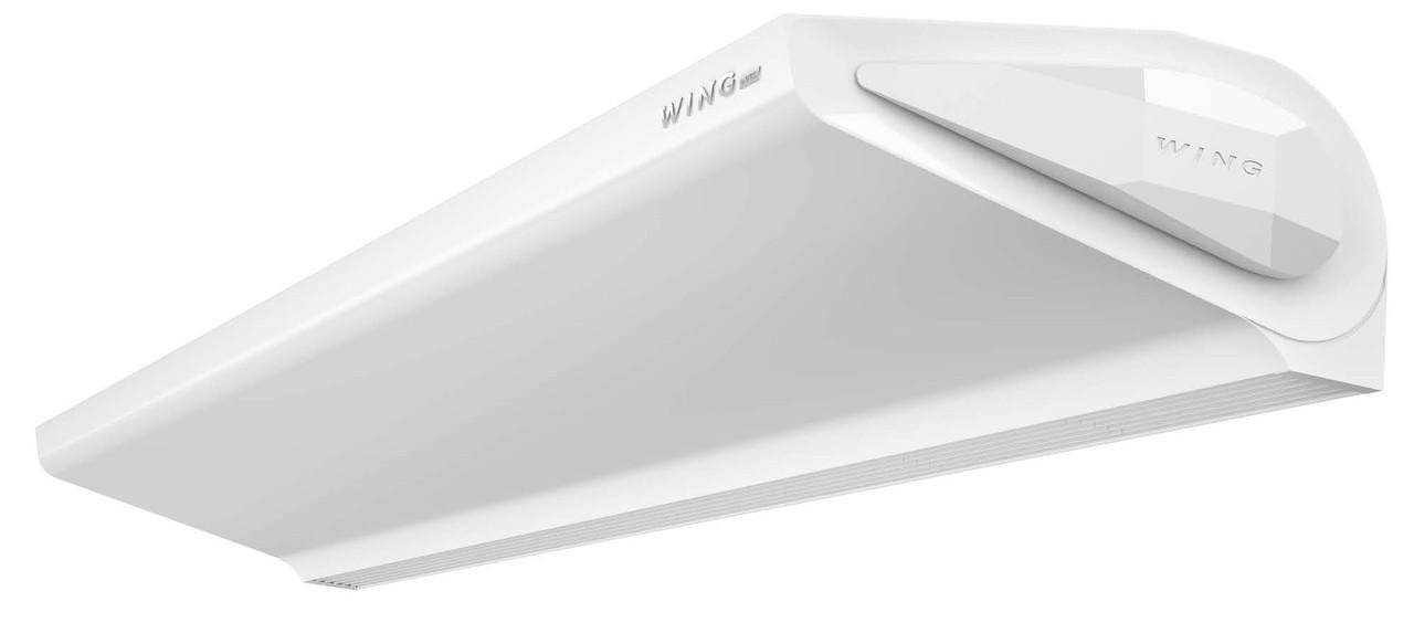 WING E150
