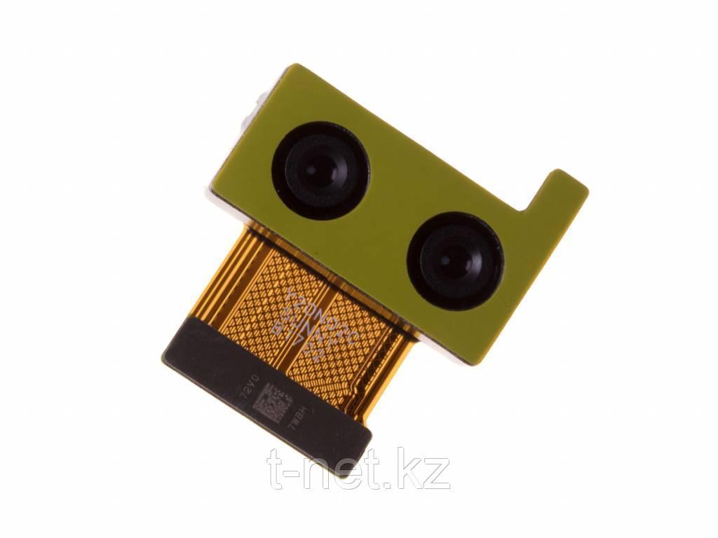 Камера основная Huawei P10 Plus