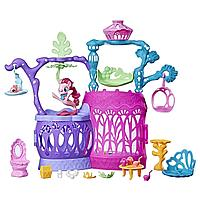 Игровой набор My Little Pony «Морская лагуна Пинки Пай», фото 1
