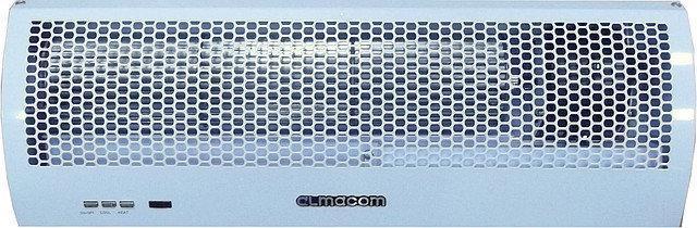 """Воздушная завеса """"Аlmacom"""" AC-08J, фото 2"""