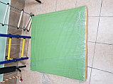 Спортивный мат (100 х 100 х 5), фото 4