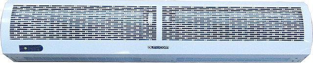 """Воздушные завесы """"Аlmacom"""" AC-20J"""