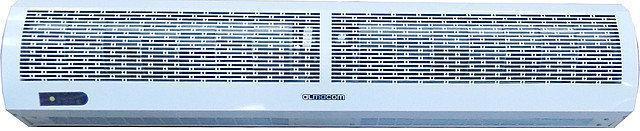 """Воздушная завеса """"Аlmacom"""" AC-20J, фото 2"""