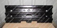 Трак гусеницы для базовых машин John Deere 2154D