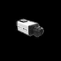 Бокс IP камера Milesight MS-C5351-PB, фото 1