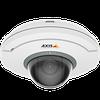 Сетевая камера AXIS M5055