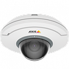 Сетевая PTZ-камера AXIS M5065