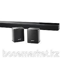 Тыловые колонки Bose Virtually Invisible 300, фото 2