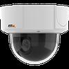 Сетевая камера PTZ AXIS M5525-E