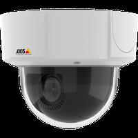 Сетевая камера PTZ AXIS M5525-E, фото 1