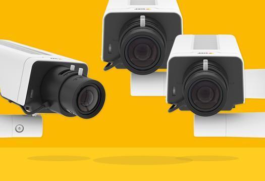 Камеры и аксессуары