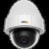 AXIS P5415-E 60HZ