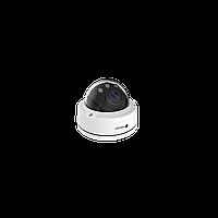 Купольная IP-камера Milesight MS-C2972-FIPB, фото 1