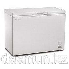 Морозильная ларь Almacom AF1D-300