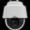 Сетевая камера PTZ-сети AXIS P5635-E Mk II