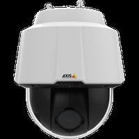 Сетевая камера PTZ-сети AXIS P5635-E Mk II, фото 1