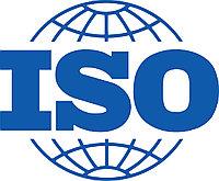Получение сертификат ISO(ИСО)