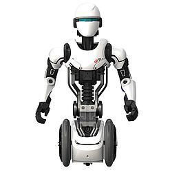 Silverlit Робот Оу Пи Уан, O.P.ONE