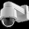 Сетевая камера PTZ AXIS Q6054 Mk III