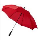 Зонт Barry, Красный