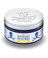 Гель THE BLUEBEARDS REVENGE