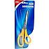 Ножницы Deli (6002) 19.5 см, фото 2