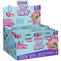 Hasbro Littlest Pet Shop B9386 Пет в закрытой упаковке, фото 1