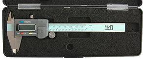 Штангенциркуль с электронным отсчетом