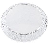 Люстра PHANTOM-48 6400K White