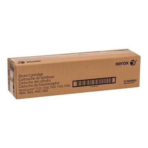 Драм картридж оригинал на XEROX workcenter 7525/30/35, 7825/30/25 Xerox 013R00662,  Xerox AltaLink C8030/C8, фото 2