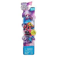Hasbro Littlest Pet Shop E2129 Литлс Пет Шоп 7 космических петов, фото 1