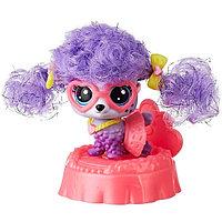 Hasbro Littlest Pet Shop E2161 Литлс Пет Шоп Премиум Петы (в ассортименте), фото 1