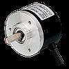 Инкрементальный энкодер с выступающим валом 8мм, 512 импульсов