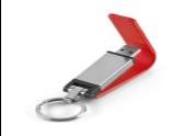 USB Накопитель 4GB, Красный