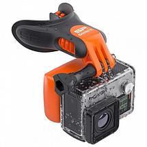 Аксессуары для экшн камер